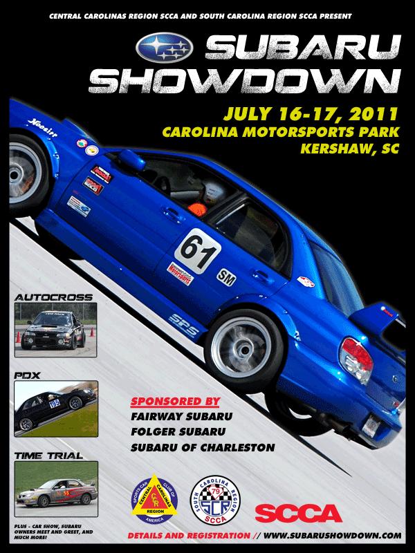Kart Racing Kart Racing Greenville Sc - Car show greenville sc